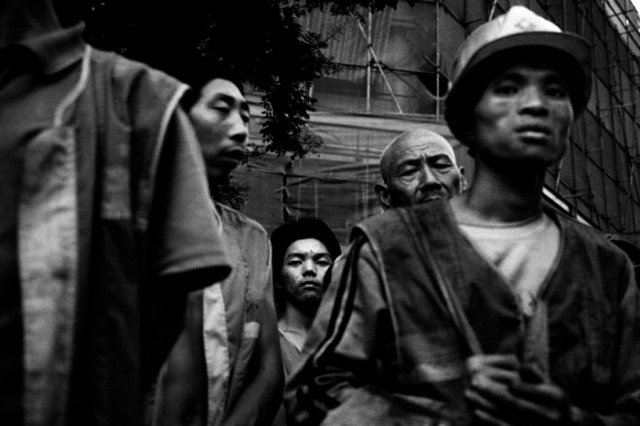 2007_China_MigrantWorkers