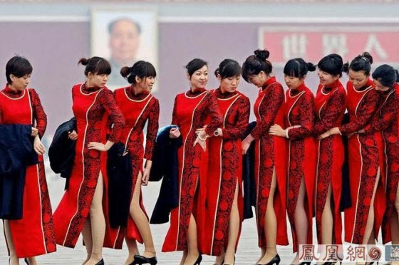 china-national-peoples-congress-ceremonial-girls-2008-preview