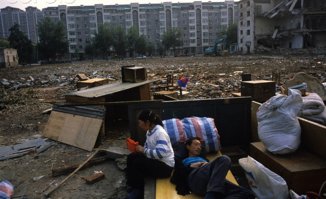 china-poor-migrant-workers