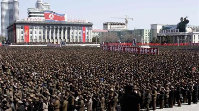 North-Korea-says-it-s-in-state-of-war-with-South-Ko