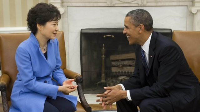 262962-barack-obama-south-korean-president-park-geun-hye