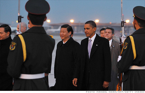 34c0f_xi-jinping-barack-obama.gi.top