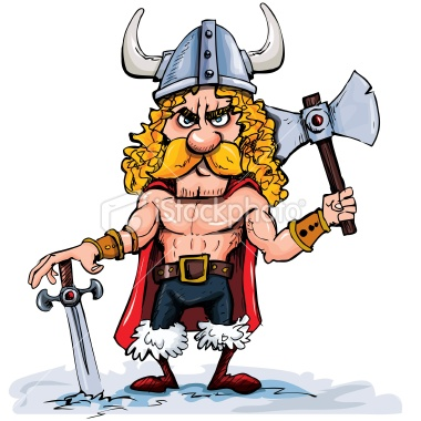 ist2_8578267-cartoon-viking
