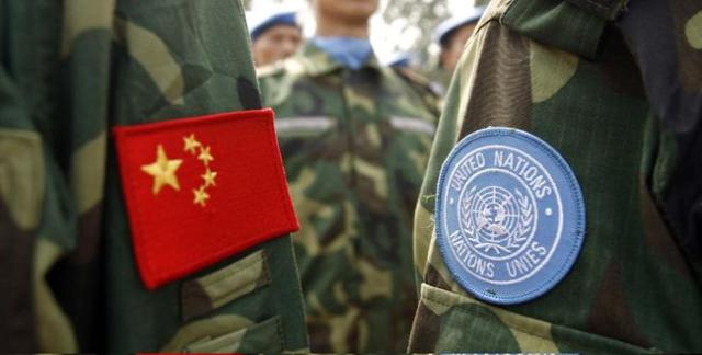 China-UN[1]