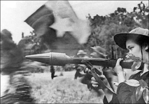 1968-Tet-Offensive-3