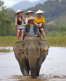 1992011125334thailand-travel