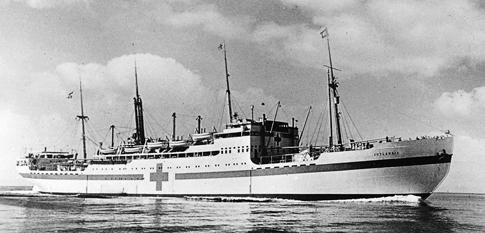 485x233 Jutlandia