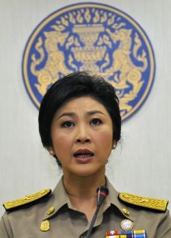 thailand-yingluck-reuters-051213_250_348_100