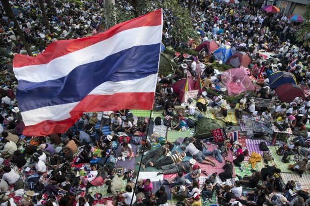 Thailand_Politics_817925y