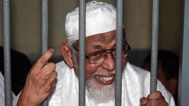 330697-indonesia-militant-cleric