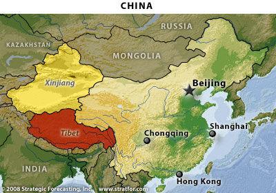 map_xinjiang_tibet
