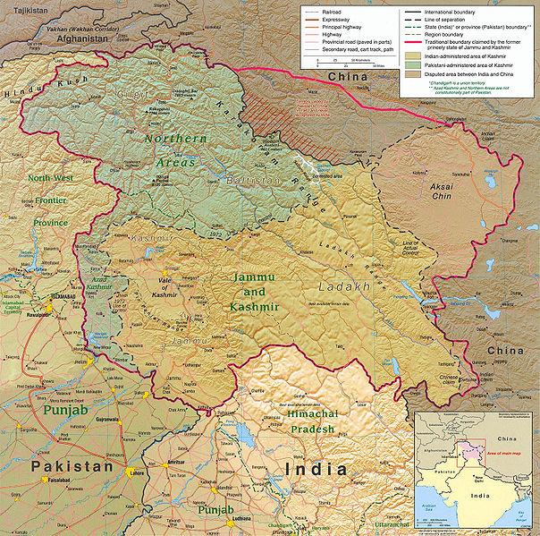 604px-Kashmir_region_2004