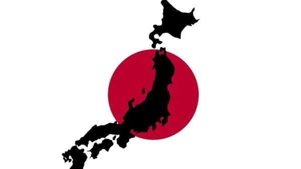 japan-112722_1280-2-e1398927184506