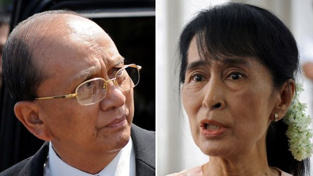 931821-myanmar-politics-suu-kyi-combo-files