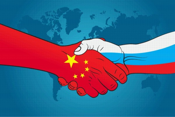 China-Russia-gas-accord