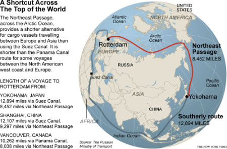global-warming-route