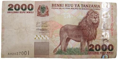 Tanzanianshilling-large