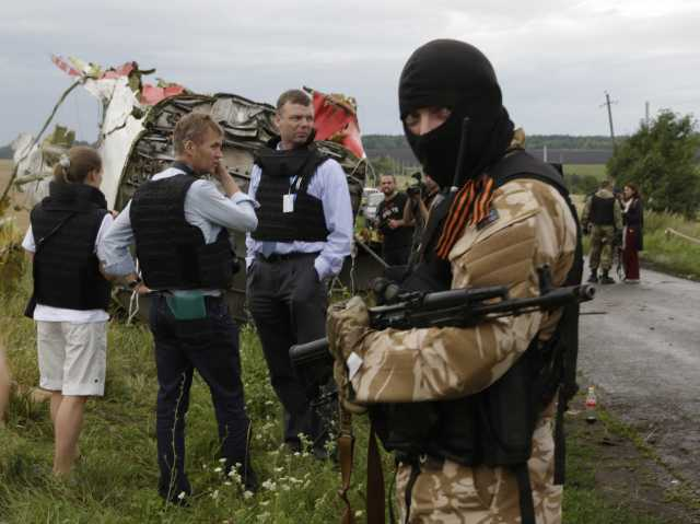 world-leaders-are-furious-with-russia-over-mh17-crash
