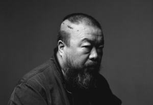 Ai_weiwei-