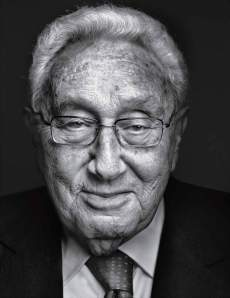 henry-kissinger-portrait