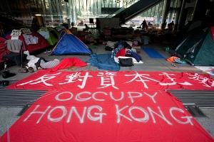 hong_kong_-_occupy