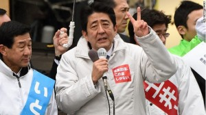 141202155330-shinzo-abe-campaign---s040434717-story-top