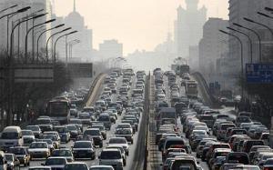 Beijing-January_798961c