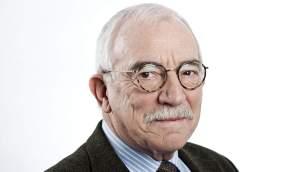 5237097-uffe-ellemann-jensen-tidl-udenrigsminister