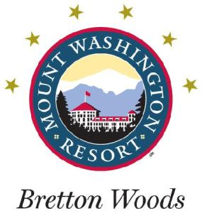 bretton-woods-part-of