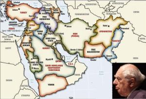 The-Bernard-Lewis-Plan-for-the-Middle-East1
