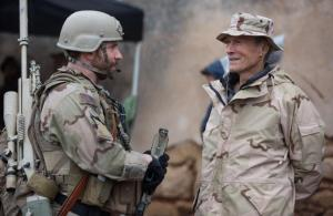 clint-eastwood-best-moments-american-sniper