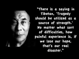 dalai-lama-life-quotes-sayings-lose-hope-wallpaper-1920x1440
