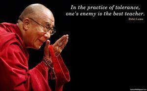 Dalai-Lama-Teacher-Quotes-Images1