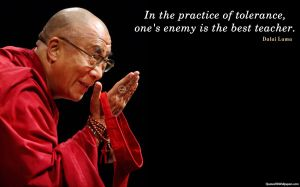 Dalai-Lama-Teacher-Quotes-Images1