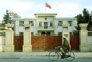 EPA-Embajada-china-en-Kabul-web