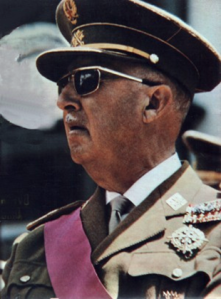 Franco0001