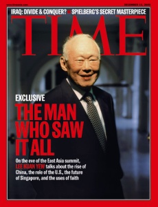 Lee-Kuan-Yew-Time-Magazine