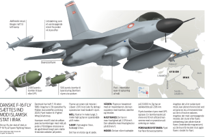 F-16-fly-OKOK_adw