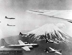 b_29_bomber_630x