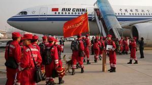 CHINA260415e