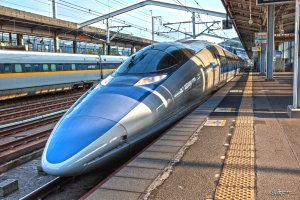 jr500_shinkansen_by_dragonslayero-d67ikco
