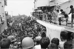 fall-of-saigon_500