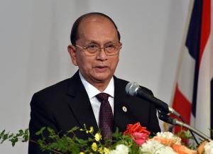 myanmar-thein-sein-japan-mekong-summit-july3-2015