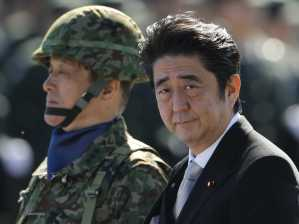 the-latest-sign-that-shinzo-abe-is-trying-to-dilute-the-past
