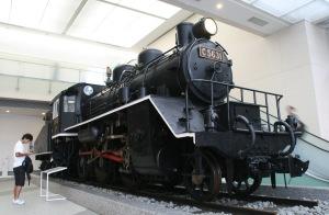 C56_31_steam_locomotive_Yushukan