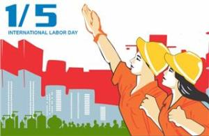 international-labor-day-301