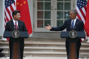 obama-raises-the-issue-of-tibet-with-xi-jinping-pg