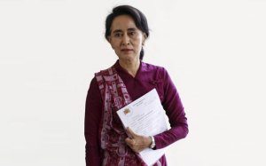 aung-story_647_060515034234