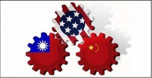 Taiwan_USA_China