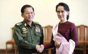 aung-san-suu-kyi-and-min-aung-hlaing-reuters_650x400_81449127474